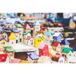 What is a Pocket Neighborhood?