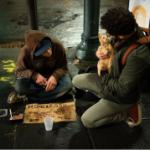 CNN on Tiny House Village for the Homeless