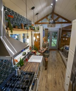 hctc_hillcotinyhomes20180910_0276